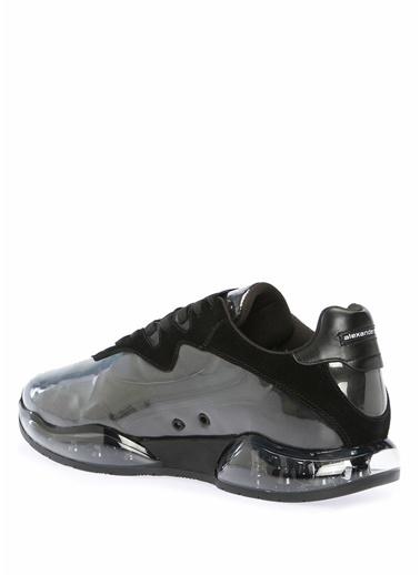 Alexander Wang Sneakers Siyah